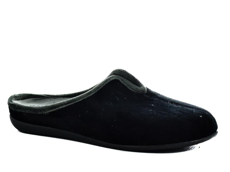 ΥΦΑΝΤΙΔΗΣ RPC4385 BLACK Μαύρο