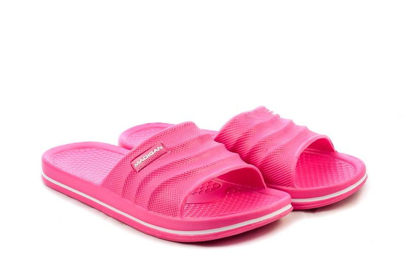 Jan 594532 Pink