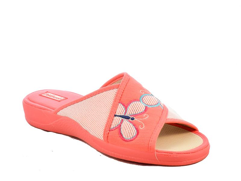 37e9066597a Υποδήματα στο κατάστημα Yfantidis - Roe Shoes Collection