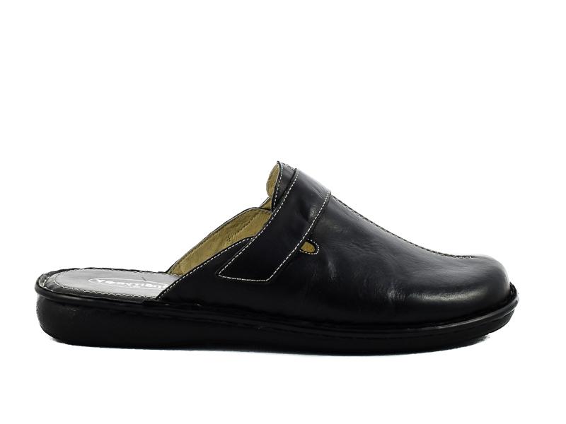 ΥΦΑΝΤΙΔΗΣ YF1919-02 BLACK Μαύρο