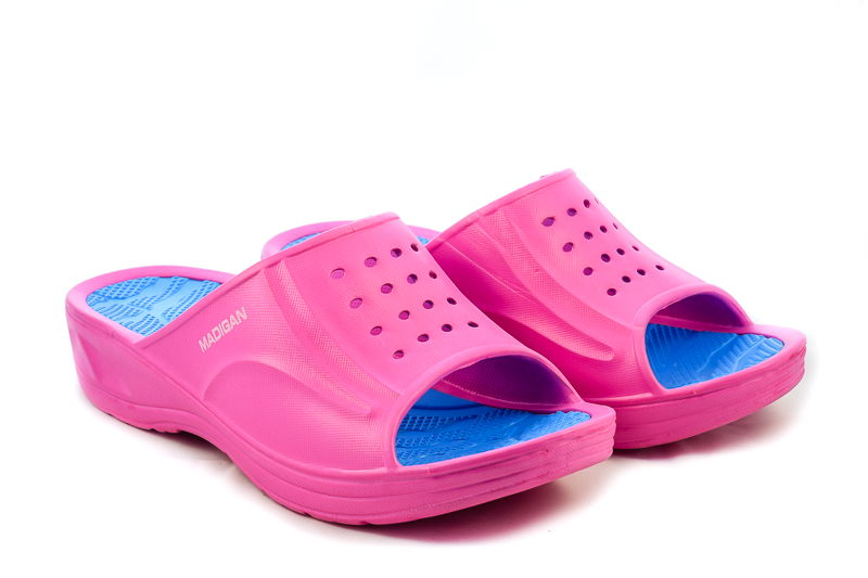 Frisella 648431 Pink