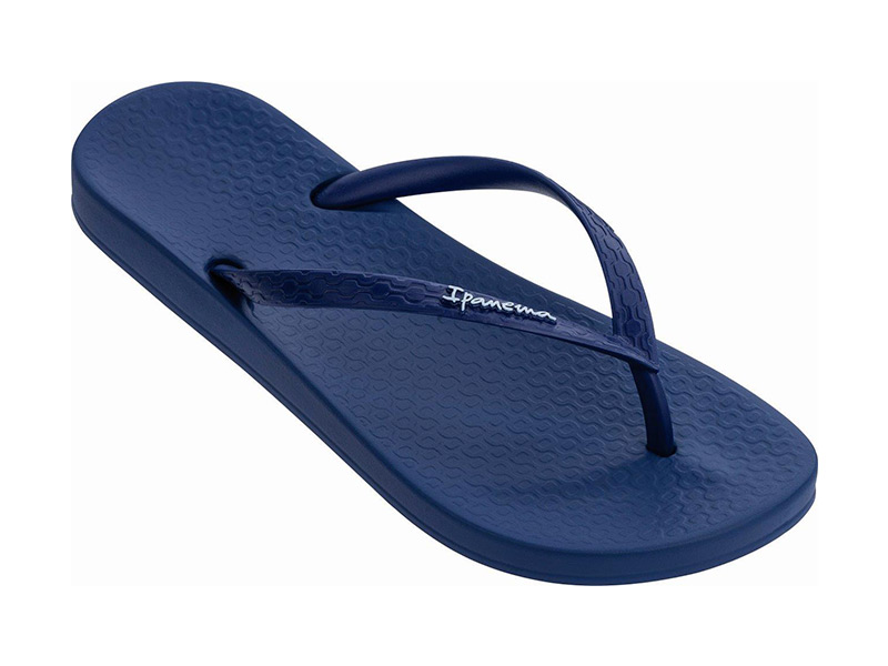 Ipanema Anat Colors Fem 780-20322 Blue/Navy (82591-24956)