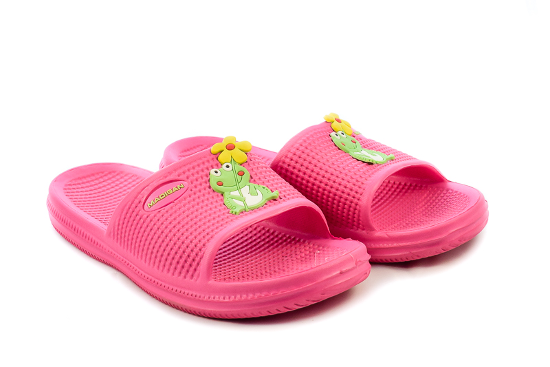 Jamie 325632 Pink