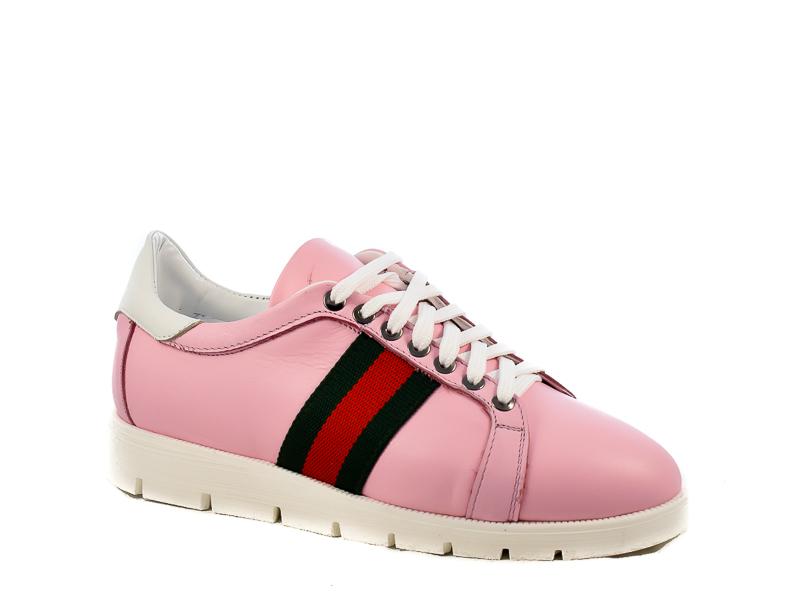 MAD90 PINK Ροζ