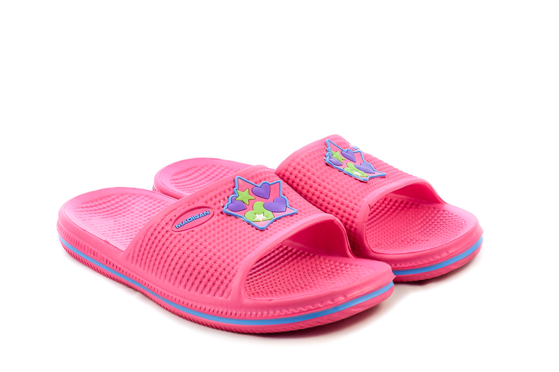 Jamie 325357 Pink