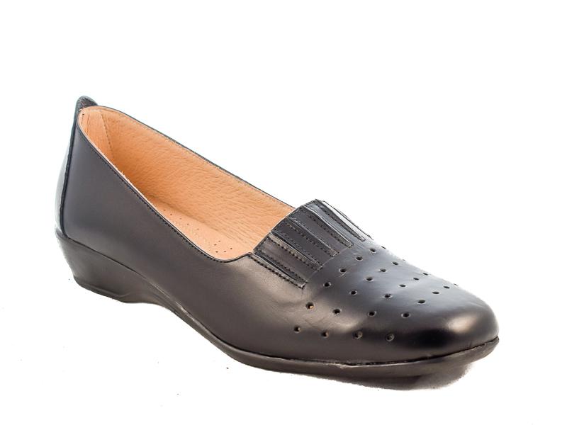 Γυναικεία Ανατομικά Παπούτσια - Roe Shoes Collection cbf5d9fb485