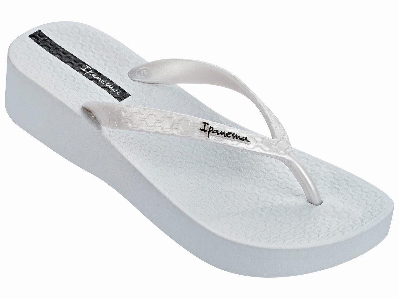 IPANEMA 780-7359 Άσπρο
