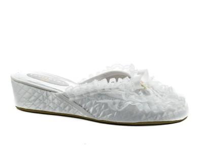 ΥΦΑΝΤΙΔΗΣ YFS101 WHITE