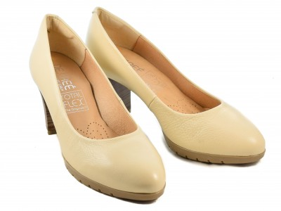 cc6b82d0e0 DESIREE DE2220 BEIGE · DESIREE DE2220 BEIGE