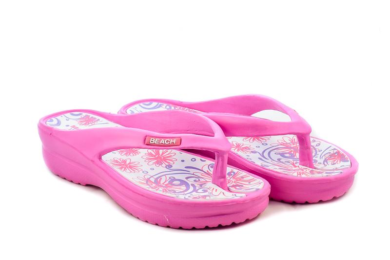 Mafy 123446 Pink