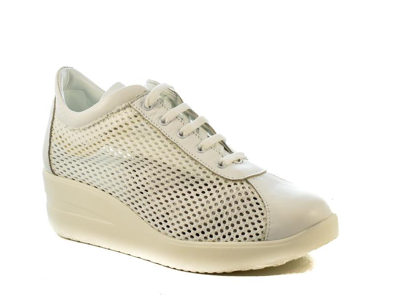 AZR103E Άσπρο