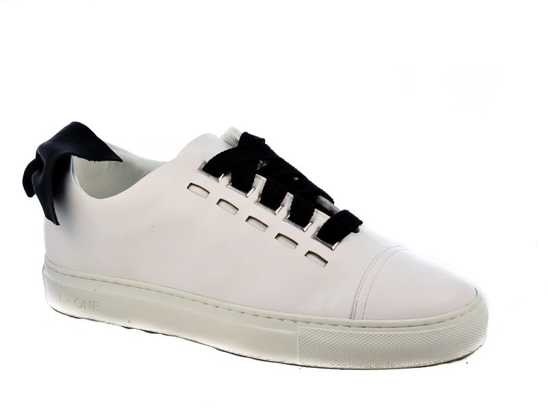 L003 WHITE Άσπρο