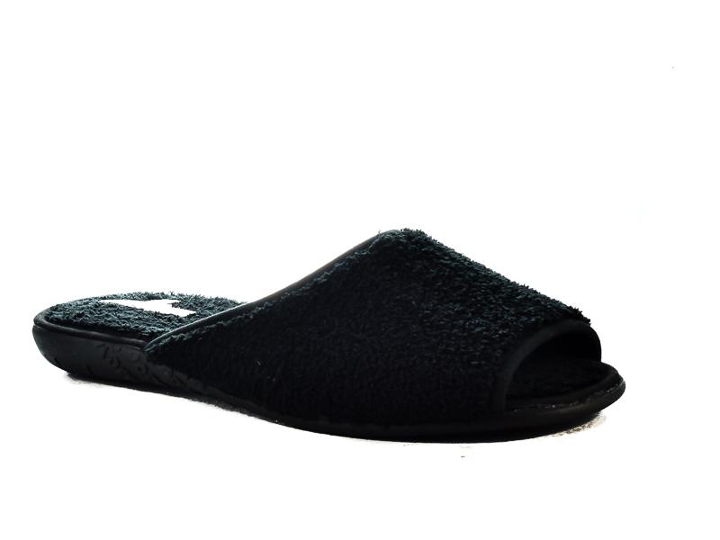ΥΦΑΝΤΙΔΗΣ RPC960 BLACK Μαύρο