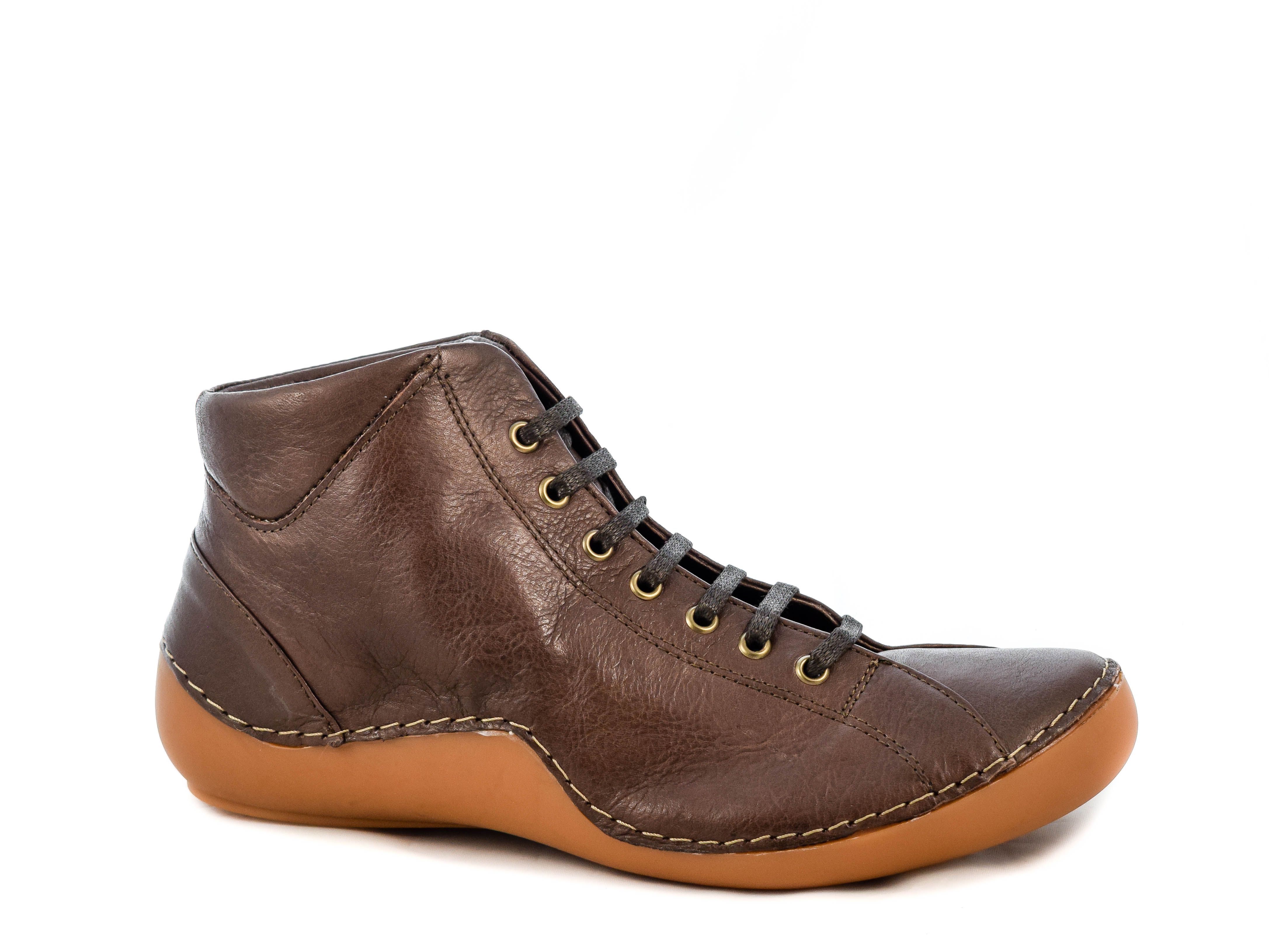 CH1501 BROWN Καφέ