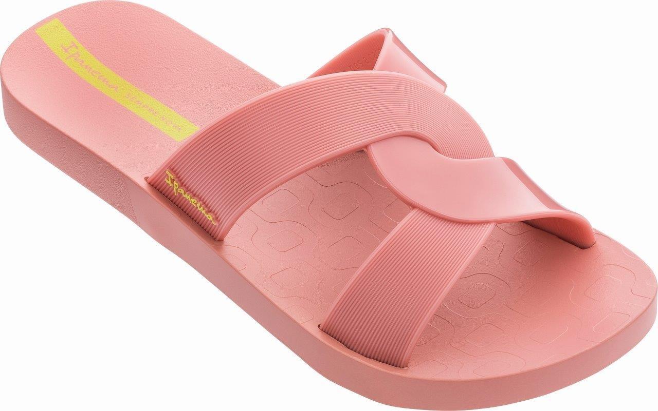Ipanema Feel Fem 780-20378 Pink/Pink