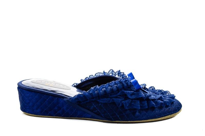 ΥΦΑΝΤΙΔΗΣ YFS101 BLUE Μπλέ