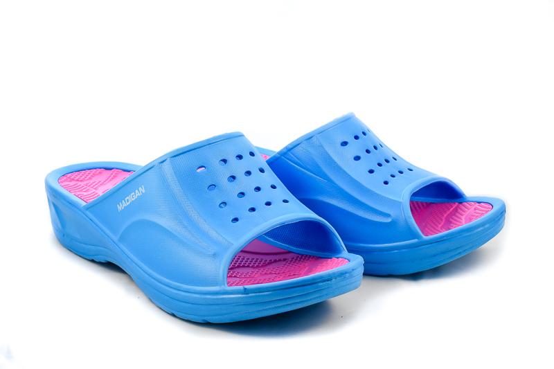 Frisella 648431 Blue