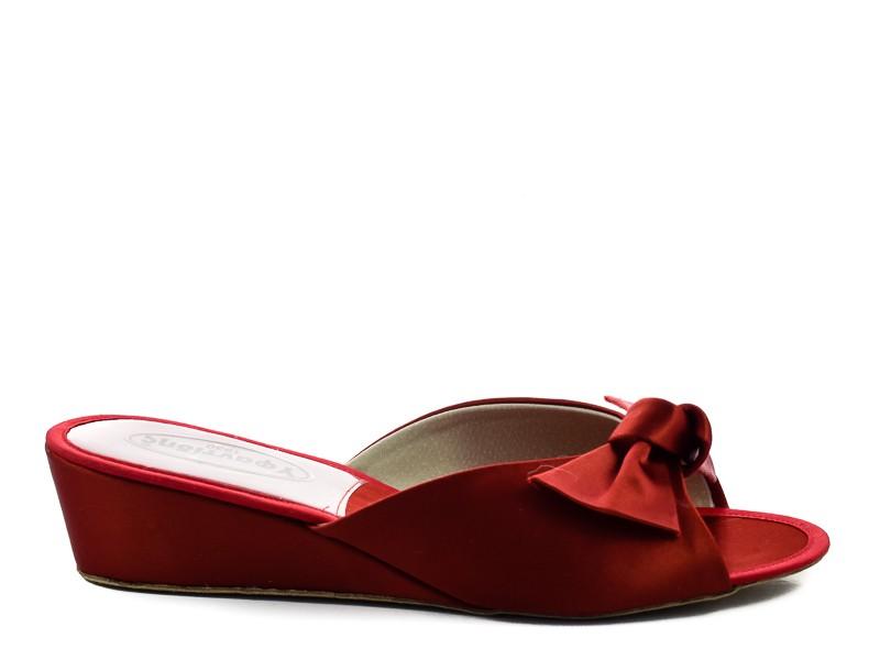 ΥΦΑΝΤΙΔΗΣ YFS105 RED Κόκκινο