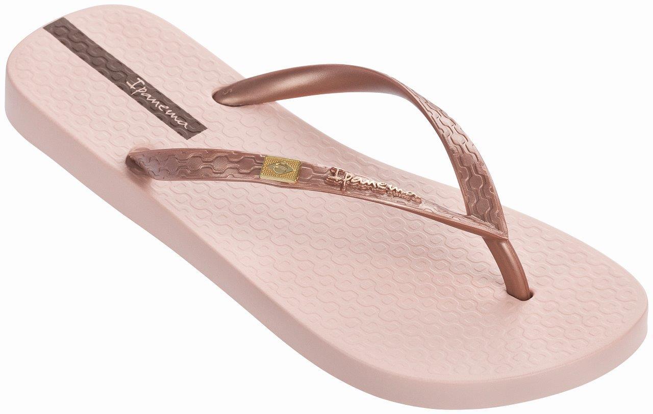 Ipanema Brasilidade Fem 780-20400 Pink (82122-20791)