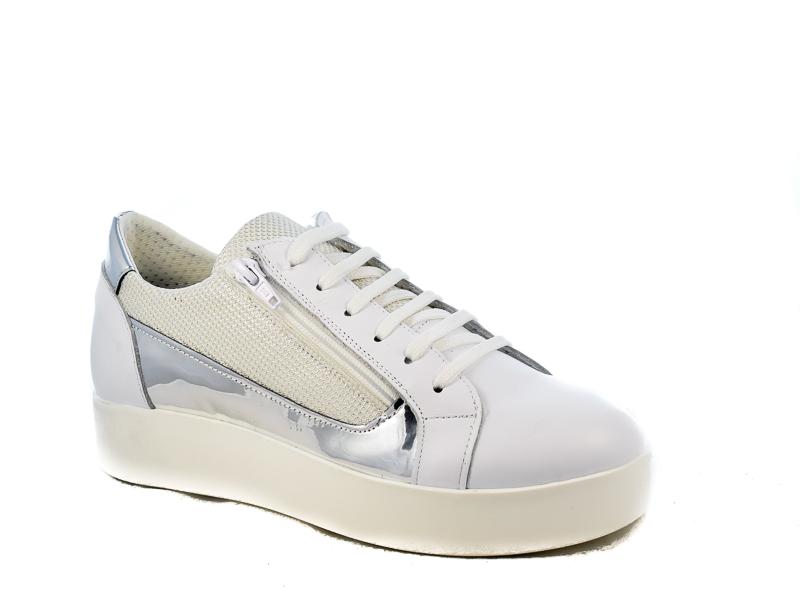 ONS2100 WHITE Άσπρο
