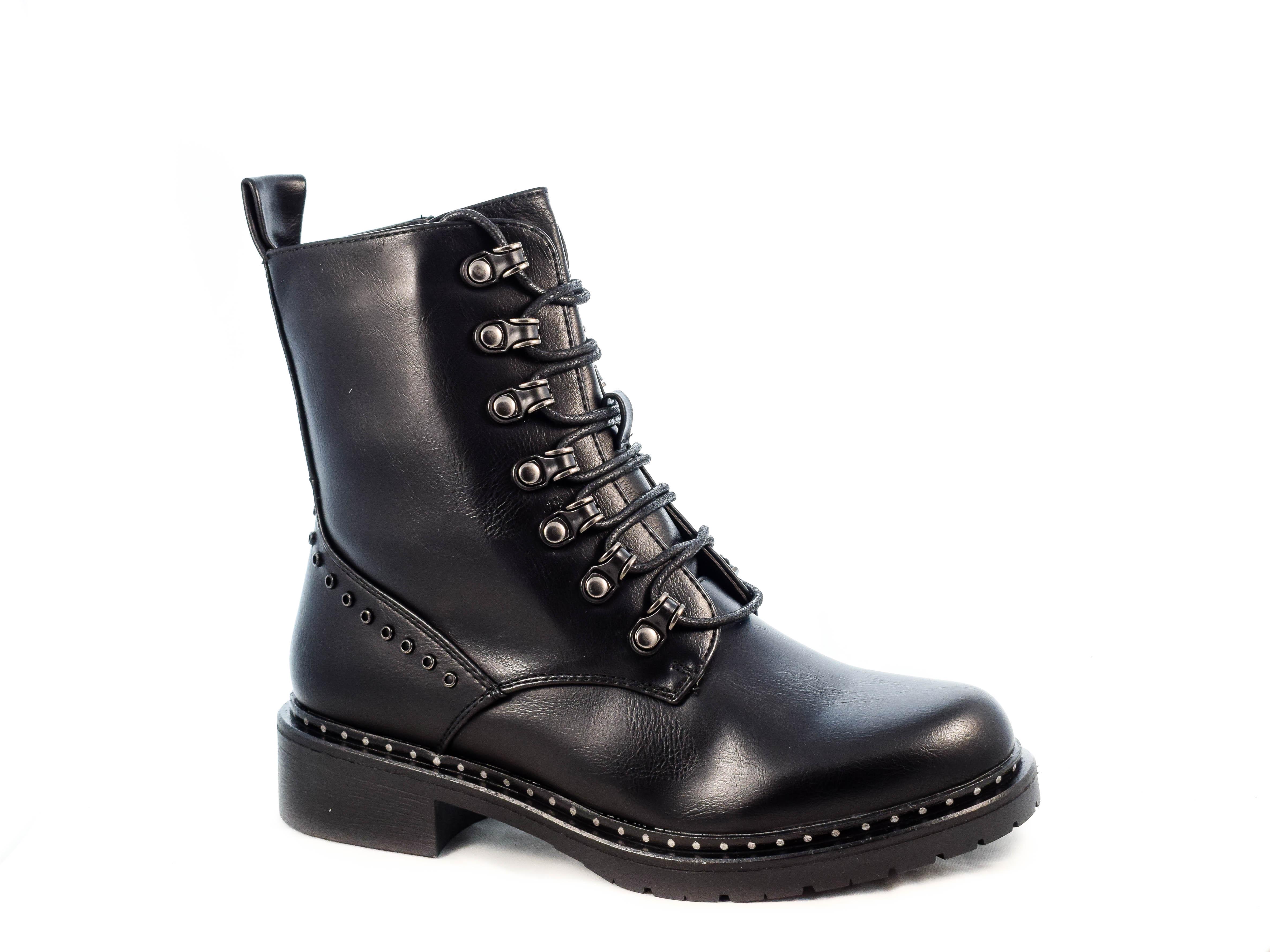 ARSM8435 BLACK Μαύρο