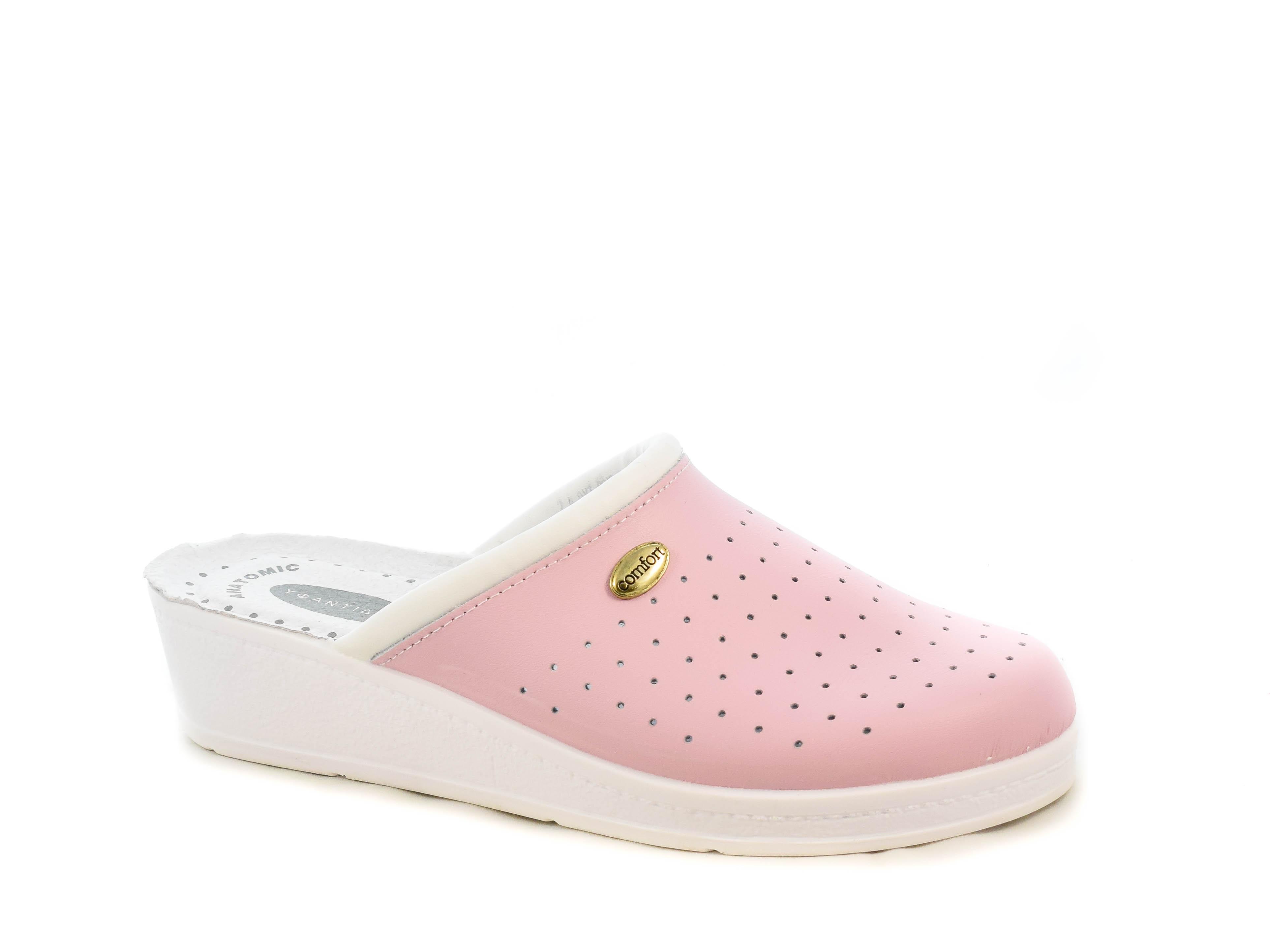 GF7071 PINK Ροζ