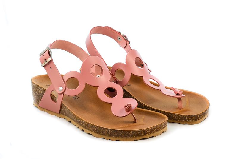 Bel Lia 696 Pink