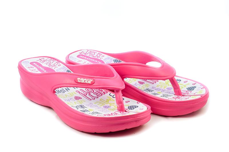 Yenna 659532 Pink