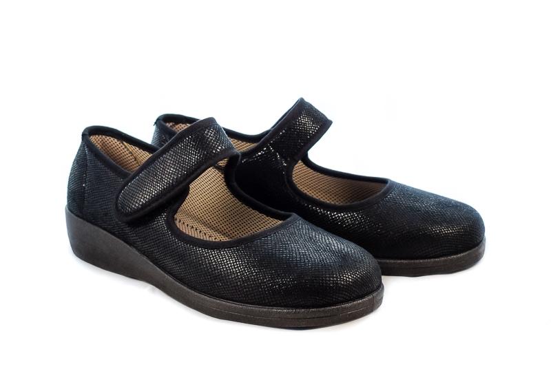 Υφαντίδης RPC5875 Black