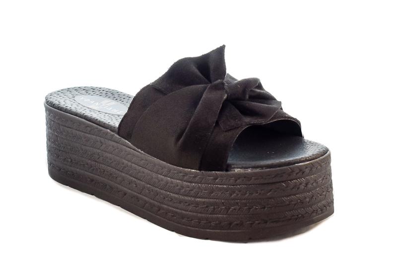 ΥΦΑΝΤΙΔΗΣ YFSB426 BLACK Μαύρο