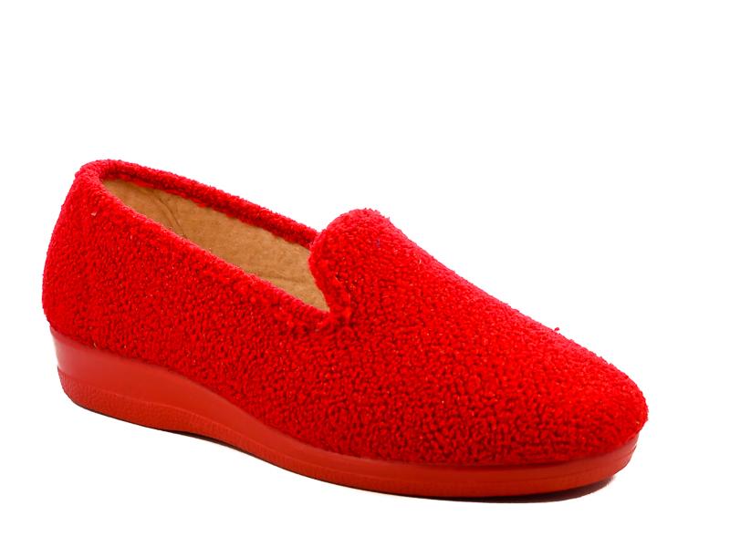 ΥΦΑΝΤΙΔΗΣ NA550 RED Κόκκινο