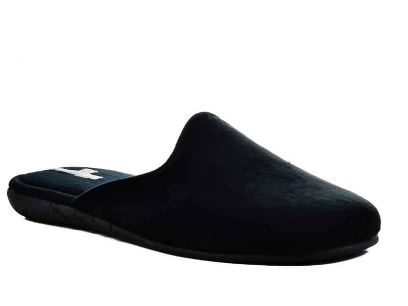 ΥΦΑΝΤΙΔΗΣ RO806 BLACK Μαύρο