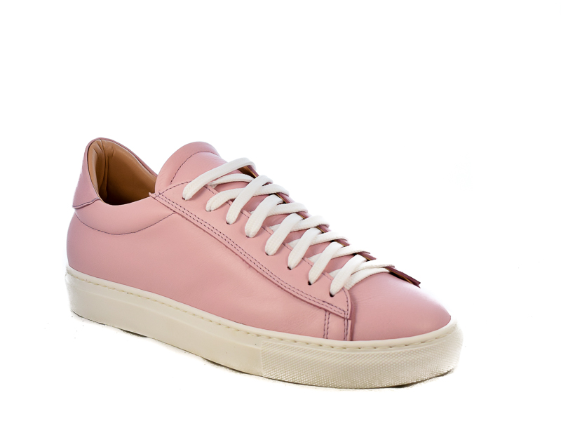MAD7125 PINK Ροζ