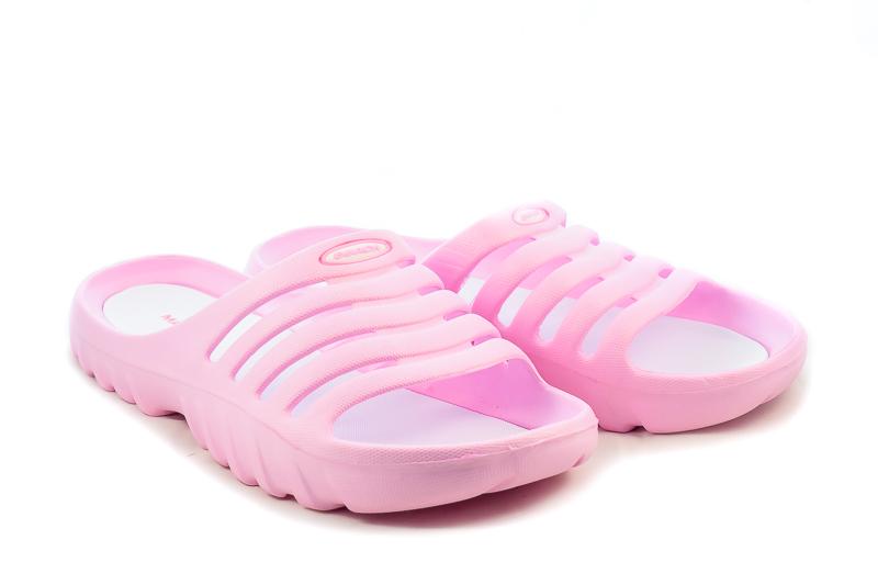 Fiby 294582 Pink