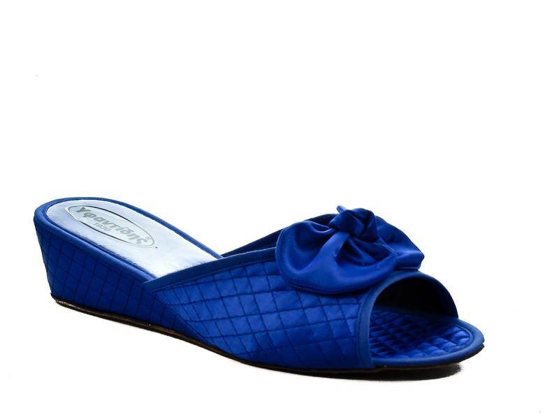ΥΦΑΝΤΙΔΗΣ YFS104 BLUE Μπλέ