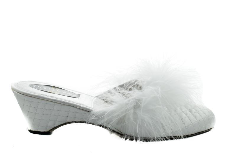 ΥΦΑΝΤΙΔΗΣ YFS140 Άσπρο