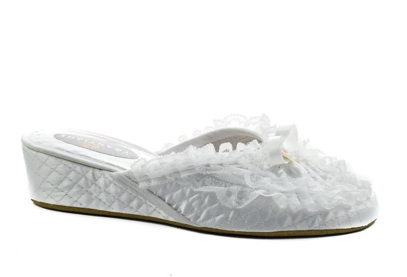 ΥΦΑΝΤΙΔΗΣ YFS101 WHITE Άσπρο