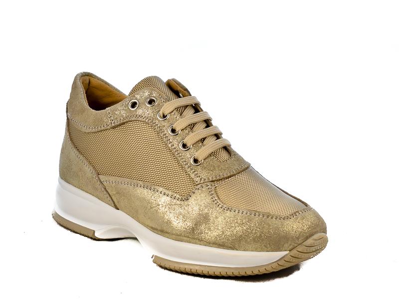 HO523 GOLD Χρυσό