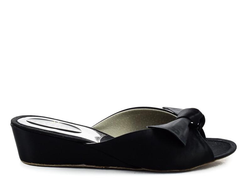 ΥΦΑΝΤΙΔΗΣ YFS105 BLACK Μαύρο