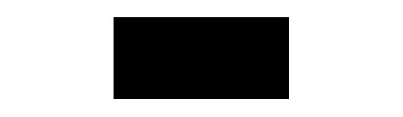 yfantidis-logo